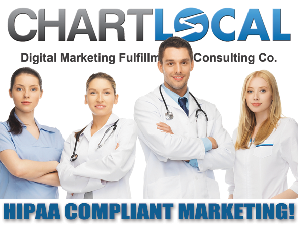 HIPAA, HIPAA Marketing
